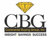 Continental Buying Group, Inc