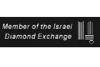 Member of the israeli diamond exchange