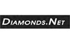 Diamonds.net