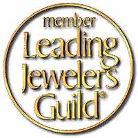 Member  Leading Jewelers Guide